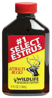 Picture of #1 Select Estrus®