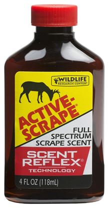 Picture of Active Scrape®