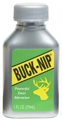 Picture of Wildlife Research Buck Nip
