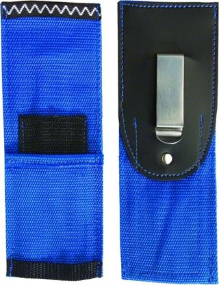 Picture of 3-Position Tool Sheath