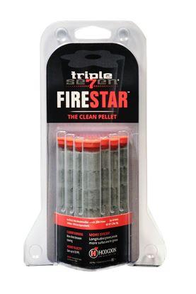 Picture of AA's Triple Seven Firestar 50 Cal Pellets