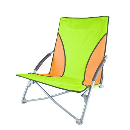 Picture of Low Profile Sand Chair