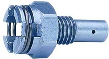 Picture of 209 Primer Adapter
