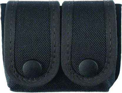 Picture of Fitted Speedloader Cases