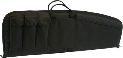 Picture of Uncle Mikes Tactical Rifle Cases