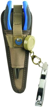 Picture of Plier Holder With Retractable Lanyard