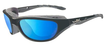 Picture of Airage Sunglasses