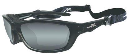 Picture of Brick Sunglasses