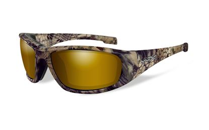 Picture of Boss Climate Control Sunglasses