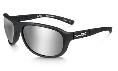 Picture of Ace Sunglasses