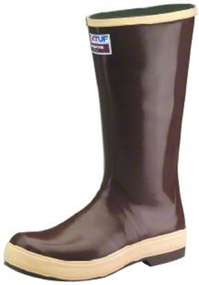 "Picture of 16"" Neoprene Mid Boot"