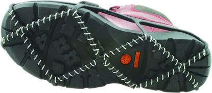 Picture of Yaktrax® Pro