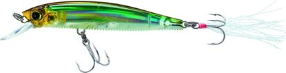 Picture of 3DB Jerkbait