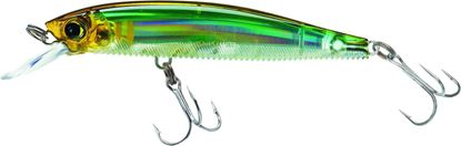 Picture of 3DB Minnow