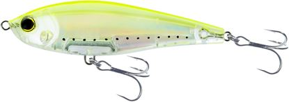 Picture of 3D Inshore Lipless Twitchbait Slow Sinking