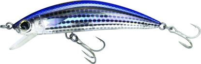 Picture of 3D Inshore Minnow, Floating