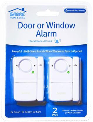 Picture of Door/Window Alarm