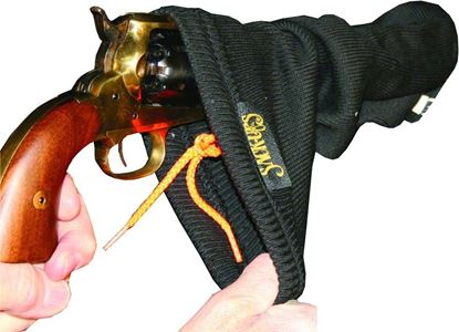 Picture of Sack-Ups Gun Socks