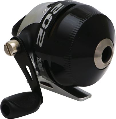 Picture of 202® & 404® Spincasting Reels
