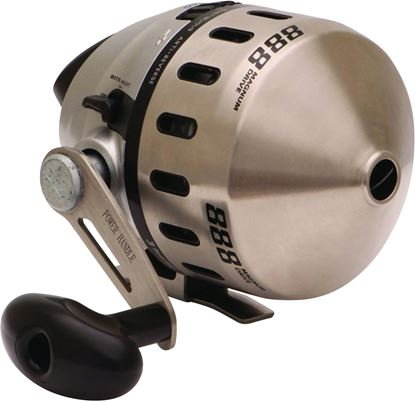 Picture of 888® Series Reel
