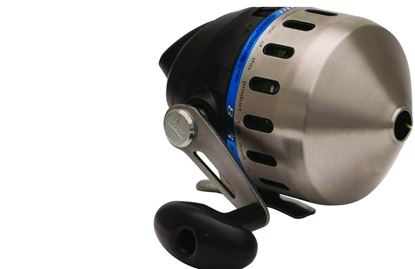 Picture of 808® Saltfisher Reel