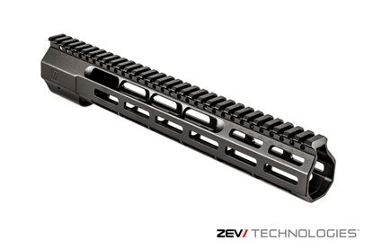 Picture of ZEV AR15 Wedge Lock Handguard