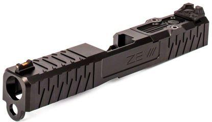 Picture of ZEV Enhanced SOCOM Slide Kit