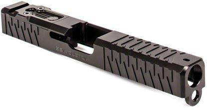 Picture of Enhanced SOCOM Slide Kit