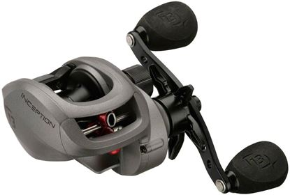 Picture of 13 Fishing Inception Baitcast Reel