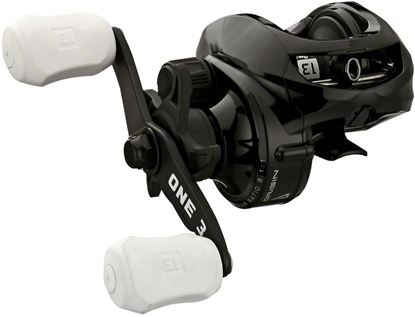 Picture of 13 Fishing Origin A Baitcast Reel