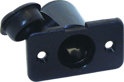 Picture of Invincible Marine 12 Volt Power Socket