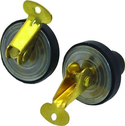 Picture of Invincible Marine Bailer Baitwell Plugs