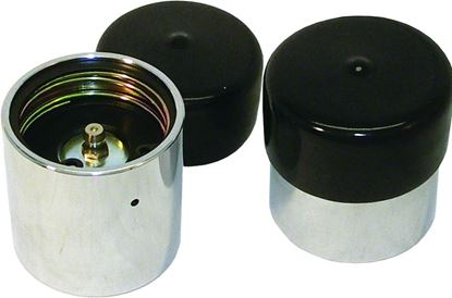 Picture of Bearing Protectors