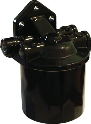 Picture of Fuel Water Separator Kit And Filter