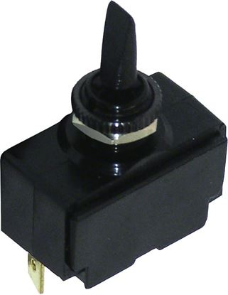 Picture of On/Off Toggle Switch