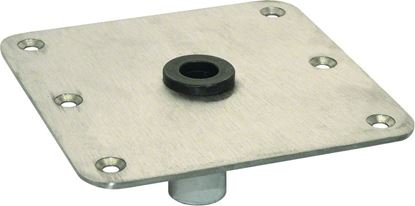 Picture of Invincible Marine Seat Base Plate
