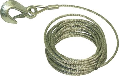 Picture of Winch Cable