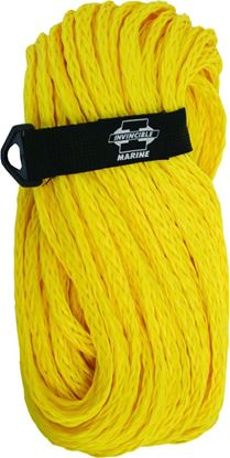 Picture of Invincible Marine Utility Rope