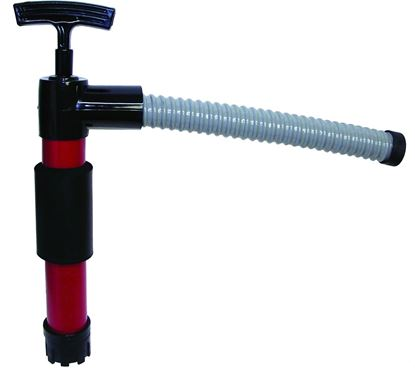 Picture of Invincible Marine Kayak Hand Pump