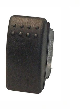 Picture of Rocker Switch On-Off