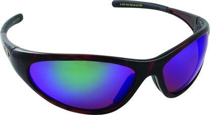 Picture of Bad Barracuda Sunglasses