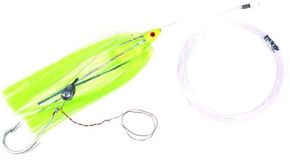 Picture of Ballyhoo Lures