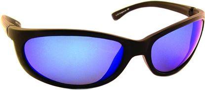 Picture of Bridgetender Sunglasses
