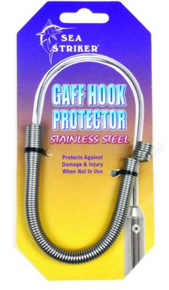 Picture of Sea Striker Gaff Hook Hook Protectors