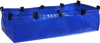 Picture of Surf Cart Liner