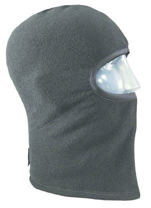 Picture of Balaclava™