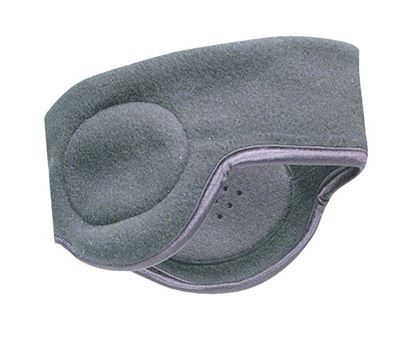 Picture of Neofleece Headband