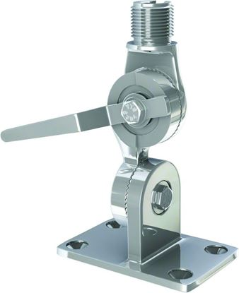 Picture of Shakespeare 4187 Ratchet Mount