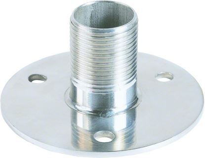 Picture of Shakespeare Style 4710 Flange Mount Ss