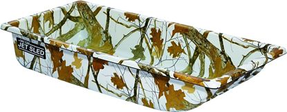 Picture of Jet Sled-Camo All Terrain™